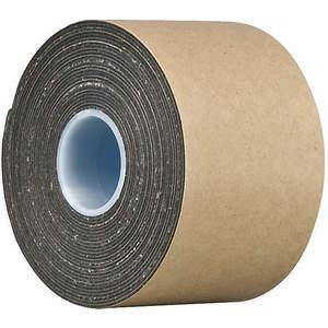 3M 4492 Double Coated Tape 6 Inch x 5 yard Black | AA6VLV 15C264
