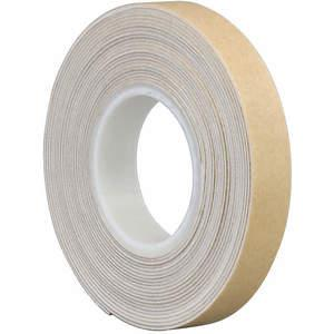 3M | 4492 | AA6VLU | 15C263 | Double Sided Tape