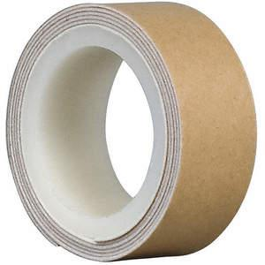 3M 4496 Double Coated Tape 2 Zoll x 5 Yard Weiß | AA6VME 15C273