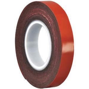 3M | 4646 | AA6VMR | 15C284 | Double Sided VHB Tape