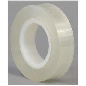 3M | 4658F | AA6VMZ | 15C292 | Double Sided Removable Tape