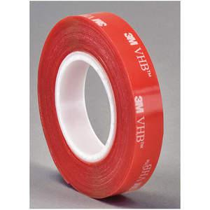3M | 4905 | AA6VNE | 15C297 | Double Sided VHB Tape