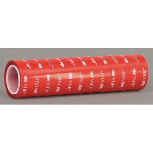3M 4905 VHB Tape 12 Inch x 5 Yard Helder | AA6VNC 15C295