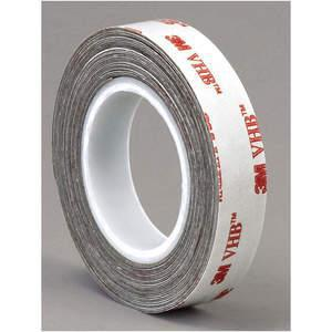 3M | 4926 | AA6VNT | 15C310 | Double Sided VHB Tape