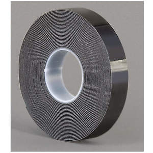 3M | 4929 | AA6VPB | 15C318 | Double Sided VHB Tape