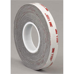 3M | 4936 | AA6VPJ | 15C325 | Double Sided VHB Tape