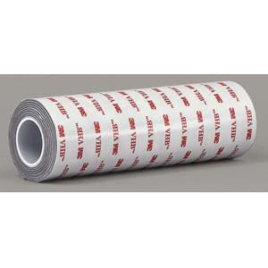 3M 4941 VHB Tape 6 นิ้ว x 1 หลาสีเทา | AA6VQT 15C356