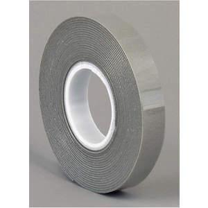 3M | 4943F | AA6VQZ | 15C362 | Double Sided VHB Tape