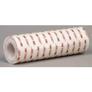 3M | 4950 | AA6VRL | 15C373 | Double Sided VHB Tape
