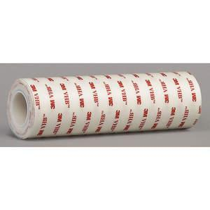 3M | 4950 | AA6VRG | 15C369 | Double Sided VHB Tape