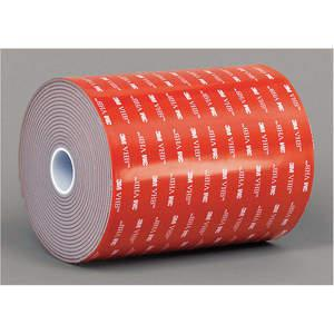 3M | 4991 | AA6VTN | 15C398 | Double Sided VHB Tape