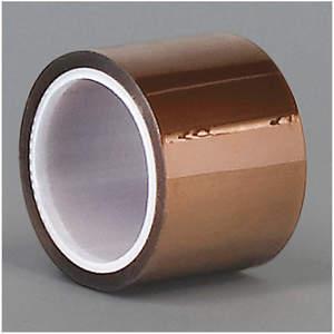 3M 5419 Film Tape Polyimide Goud 1 Inch x 5 yard | AA6VVD 15C438