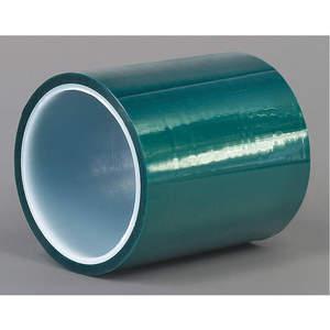 3M8992マスキングテープダークグリーン4インチx18ヤード| AA6VXD 15C506