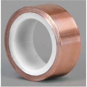 3M 1194 Shielding Foil Tape 2 x 6 yard Copper | AA6WLE 15C830