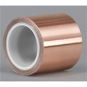 3M 1181 Shielding Foil Tape 1 x 6 yard Copper | AA6WKR 15C818