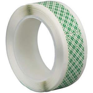 3M 4032 Dubbelzijdige tape, vorm 1 x 1 - Pk 324 | AA6WYJ 15D101