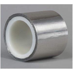 3M Ruban d'aluminium 425 4 po x 5 verges argent brillant | AA6WZB 15D117