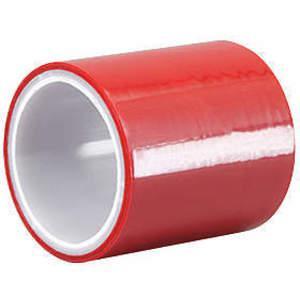 Taśma zszywająca 3M 1.875-5-8087 48mm x 5 Yard 3 Mil Czerwony Bopp | AA6WQT 15C941