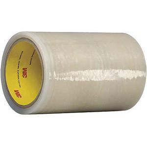 3M 3187 Surface Protection Tape Clear 6 x 300 ft | AA6VFE 15C095