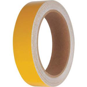 3M 3271 Reflective Sheeting Marking Tape 1 W | AA6VFF 15C096