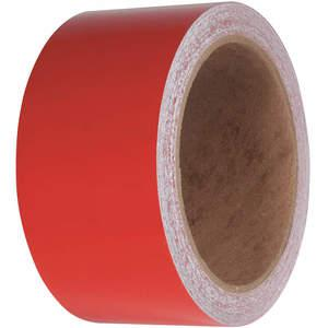 3M | 3272 | AA6VFM | 15C103 | Reflective Marking Tape