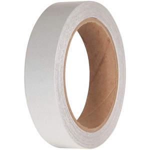 3M 3290 Reflective Sheeting Marking Tape 1 W | AA6VGC 15C117