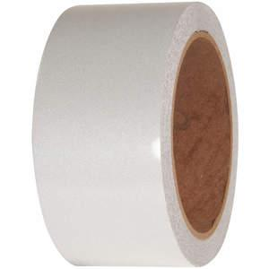 3M | 3290 | AA6VGD | 15C118 | Reflective Marking Tape