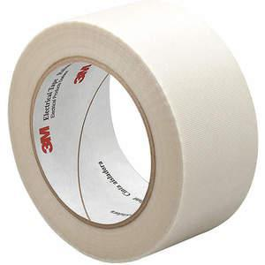 3M 69 2 x 36 m Stoffband 2 Zoll x 36 Yard 7.5 Mil Weiß | AA6WYD 15D095