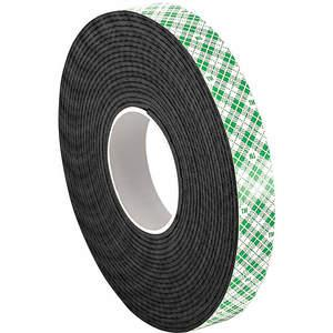 3M | 4056 | AA6VJL | 15C174 | Double Sided Tape