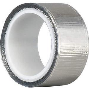 3M 433 Folienband 2 Zoll x 5 Yard Shiny Silver | AA6WZK 15D125
