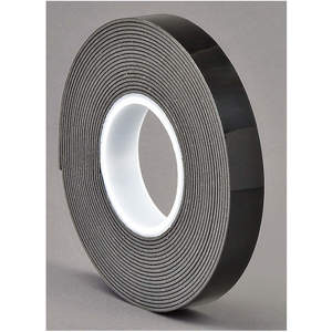 3M | 4949 | AA6VRD | 15C366 | Double Sided VHB Tape