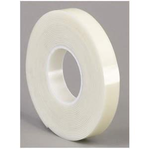 3M | 4951 | AA6VRQ | 15C377 | Double Sided VHB Tape