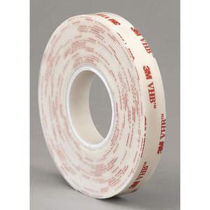 3M | 4952 | AA6VRW | 15C382 | Double Sided VHB Tape