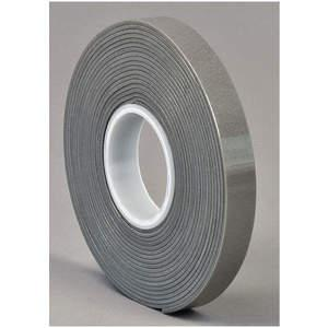 3M | 4957F | AA6VTC | 15C388 | Double Sided VHB Tape
