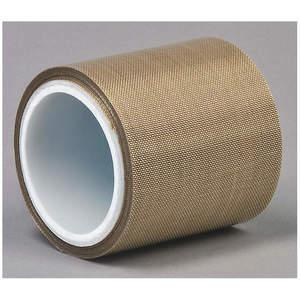 3M | 5151 | AA6VTU | 15C404 | PTFE Coated Cloth Tape