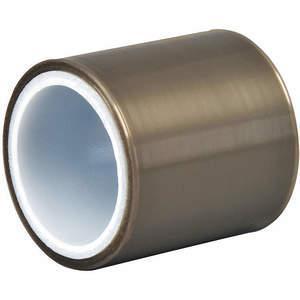 3M 5180 Film Tape Skived Ptfe Gray 3/4 x 5 yd | AA6VUJ 15C419
