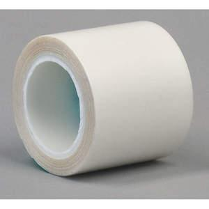 3M 5430 Squeak Reduction Tape Clear 1/2 x 5 yd | AA6XBY 15D193