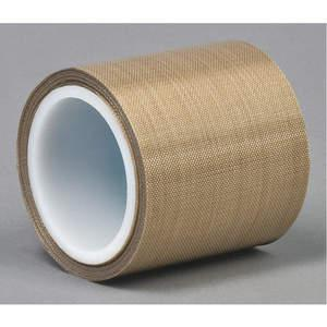 3M 5451 textieltape 3 inch x 5 meter 5.6 mil bruin | AA6VVR 15C451