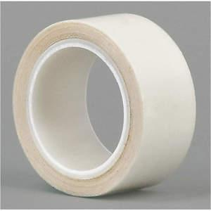 3M 9325 Squeak Reduction Tape Clear 1 x 5 yd | AA6XFP 15D286