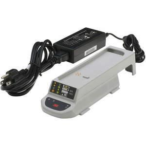 3M TR-341N Battery Charger Kit | AA3UYR 11W042