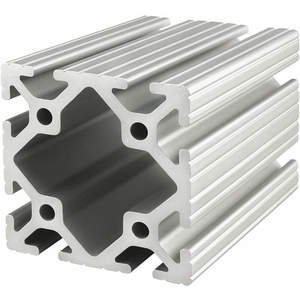 80/20 3030-145 T 슬롯 15s 145 인치 길이 3 인치 너비 3 인치 높이 | AE4FGB 5JTD4