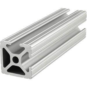 80/20 1002-145 Framing extrusie T-sleuven 10-serie | AF8ZUB 29NZ73