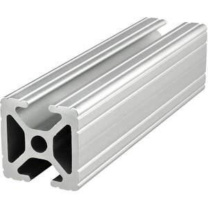 80/20 1004-145 Framing Extrusion T-slot Seria 10 | AF8ZUC 29NZ74