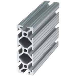 80/20 1030-145 Scanalatura a T 10 mm Lunghezza 145 pollici Larghezza 1 pollice | AE4FFT 5JTC6