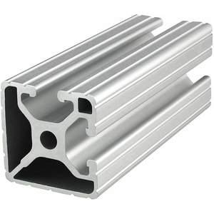 80/20 1502-145 Framing extrusie T-sleuven 15-serie | AF8ZUE 29NZ76
