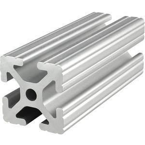 80/20 1515-48 Framing extrusie T-sleuven 15-serie | AF8ZUG 29NZ78