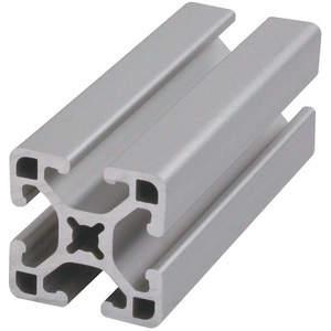 80/20 1515-ULS-145 Extrusion 15s 145 Zoll Länge 1.5 Zoll Breite 1.5 Zoll Höhe | AE4FFW 5JTC9