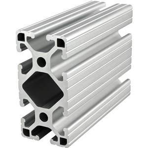 80/20 1530-LITE-145 Framing Extrusie T-sleuven 15 Serie | AF8ZUJ 29NZ82
