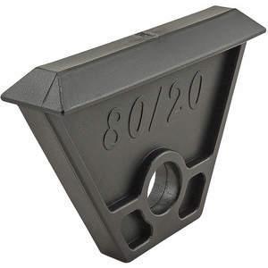 80/20 2099 Wieszak na narzędzia z serii 10 | AF8ZWH 29PA29