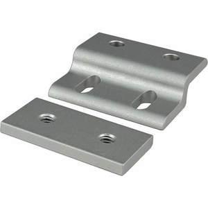 80/20 2494 Mesh Panel Retainer Seria 10 2 cale | AA7XUA 16U349